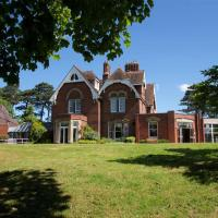 Stourport Manor; Sure Hotel Collection by Best Western