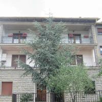 Appartamento a Porretta Terme, hotel in Porretta Terme