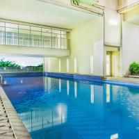 Skyland Bogor Valley Apartments
