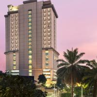 Swiss-Belhotel Bogor