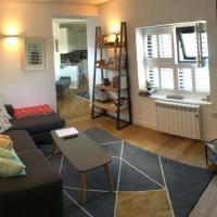 Incredible 1 Bedroom Flat Near The Shard