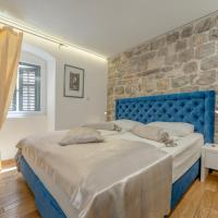 Guesthouse Imperator