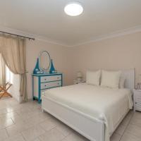 Le Pavillon de Pampelonne - 2 Bedrooms Baraques