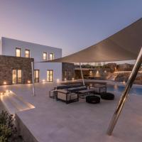 ClubZak - Rocky Estate