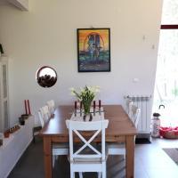 Apartment Cerdeira - 2