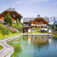 Holiday village Reiteralm Pichl im Ennstal - OSM03023-HYA