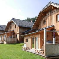 Holiday village Reiteralm Pichl im Ennstal - OSM03023-HYD