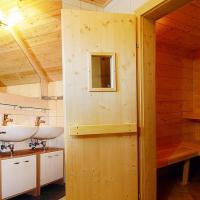 Holiday village Reiteralm Pichl im Ennstal - OSM03023-HYB