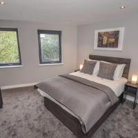 Dream Apartments Middlesbrough