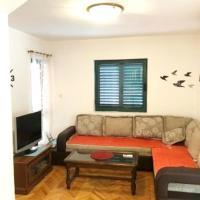 Apartment Jovan