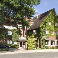Hotel Hermannshof </h2 </a <div class=sr-card__item sr-card__item--badges <div class=sr-card__item__review-score style=padding: 8px 0  <div class=bui-review-score c-score bui-review-score--inline bui-review-score--smaller <div class=bui-review-score__badge aria-label=Bewertet mit 9,3 9,3 </div <div class=bui-review-score__content <div class=bui-review-score__title Hervorragend </div </div </div   </div </div <div class=sr-card__item   data-ga-track=click data-ga-category=SR Card Click data-ga-action=Hotel location data-ga-label=book_window:  day(s)  <svg aria-hidden=true class=bk-icon -iconset-geo_pin sr_svg__card_icon focusable=false height=12 role=presentation width=12<use xlink:href=#icon-iconset-geo_pin</use</svg <div class= sr-card__item__content   Meppen • <span 3,1 km </span  vom Zentrum entfernt </div </div <div data-et-view= OLBdJbGNNMMfPESHbfALbLEHFO:1  OLBdJbGNNMMfPESHbfALbLEHFO:2  </div </div </div </div </li <li id=hotel_2703445 data-is-in-favourites=0 data-hotel-id='2703445' class=sr-card sr-card--arrow bui-card bui-u-bleed@small js-sr-card m_sr_info_icons card-halved card-halved--active   <div data-href=/hotel/de/carolines-gastezimmer.de.html onclick=window.open(this.getAttribute('data-href')); target=_blank class=sr-card__row bui-card__content data-et-click= data-et-view=  <div class=sr-card__image js-sr_simple_card_hotel_image has-debolded-deal js-lazy-image sr-card__image--lazy data-src=https://r-cf.bstatic.com/xdata/images/hotel/square200/113645968.jpg?k=10dd384dc4710d31d7fc3b557952008139e55b3b0d0a97ac4d7d4d06e8dab7fe&o=&s=1,https://q-cf.bstatic.com/xdata/images/hotel/max1024x768/113645968.jpg?k=8380384f860ab1808fc071644f171c56fa8de88e3c2d2009046782b5120390ad&o=&s=1  <div class=sr-card__image-inner css-loading-hidden </div <noscript <div class=sr-card__image--nojs style=background-image: url('https://r-cf.bstatic.com/xdata/images/hotel/square200/113645968.jpg?k=10dd384dc4710d31d7fc3b557952008139e55b3b0d0a97ac4d7d4d06e8dab7fe&o=&s=1')</div </noscri