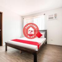 OYO 507 Terran Suites
