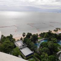 sky beach condominium