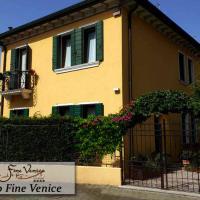 B&B Fine Venice