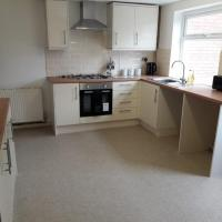 5 Bedroom House in the Oldbury