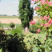 De Gantelboerderij
