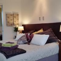 West Melton Bed and Breakfast