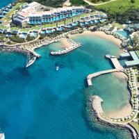 Elounda Peninsula All Suite Hotel, Six Senses Spa