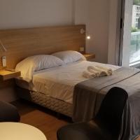 Palermo MARKET Luxury Apartment 504 Dreams