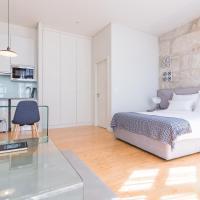 Oporto Near Apartments