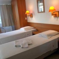 Hotel Pampa