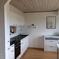 Torshavn, Centrum 1