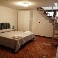 Appartamento Miraglia