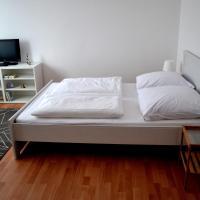 Apartment Bucharest City