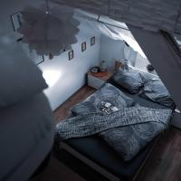 Room4Journeys - Room 4