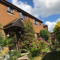 Lovely large house near Swanley Town