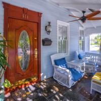 Duval Inn - Key West