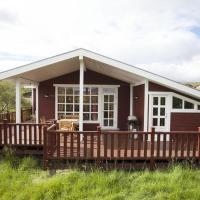Tunga Cottage