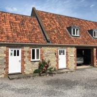 Dabinett Holiday Cottage