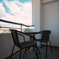 Modern&Comfortable 1 Bedroom Apartment