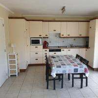 Appartement Saint Germain