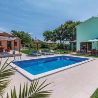 House in Porec/Istrien 40464