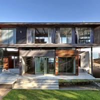 Villa Karuna - Penthouse #1
