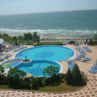PrimaSol Sineva Beach Hotel - All Inclusive