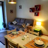 Appartamento moderno Perugia