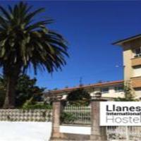 Llanes International Hostel