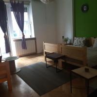 Che Private Rooms
