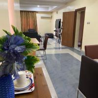 Comfort Homes Apartments