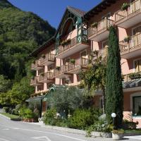 Club Hotel Tenno