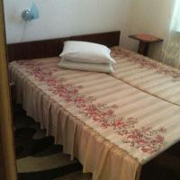 Аренда 3-х комнатной квартиры в г Скадовск первая линия