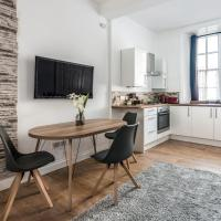 City Centre Stylish Apartment at The Meadows Park