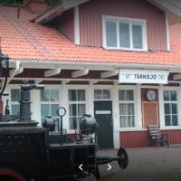 Snygga Rumpor Sex I Goteborg stervla: Du Tycker Synd Om