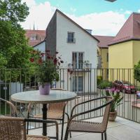 Awesome apartment in Erfurt w/ WiFi and 1 Bedrooms