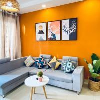 Luxury Apartment Vung Tau Melody