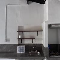Loft wkitchen bathroom balcony 2nd floor2px