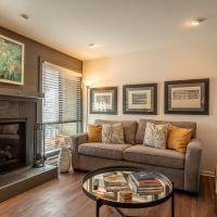 Cottonwood Studio-amazing location with Resort Amenities